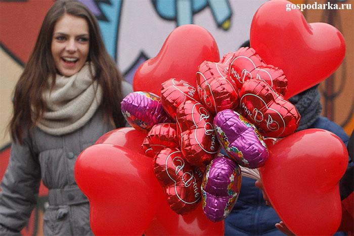 что-подарить-на-День-святого-Валентина