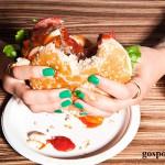 Как избавиться от вредных привычек – советы психологов