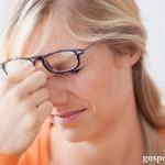 Как избавиться от мигрени – советы неврологов