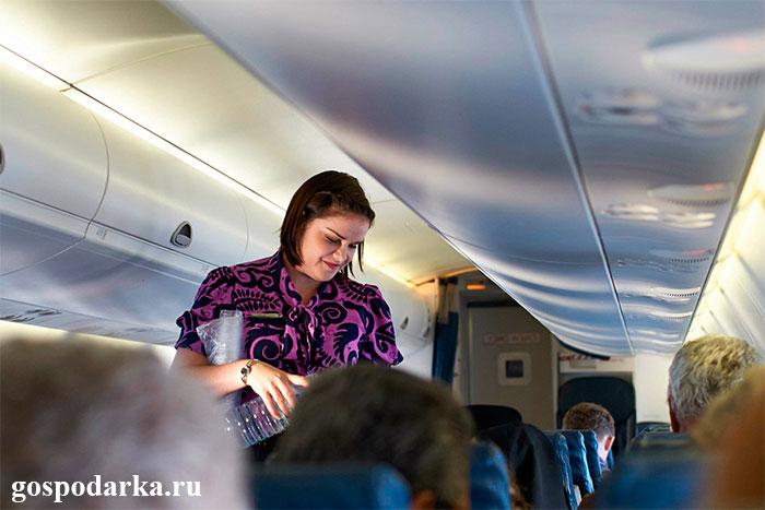 воздушное-путешествие