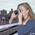 Как заработать на своих фотографиях?