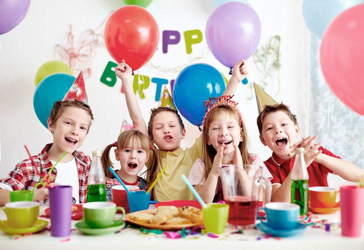 детский-день-рождения