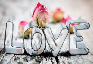 Forte Love – моментальное возбуждение
