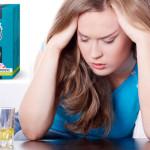 Здоровый образ жизни с Alco barrier