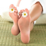 Крем Foolex – проверенное средство для проблемных ног