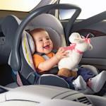 Как выбрать детскую коляску с автокреслом?