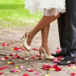 10 современных истин о настоящих отношениях