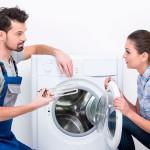 Почему не стоит ремонтировать стиральную машину самостоятельно?