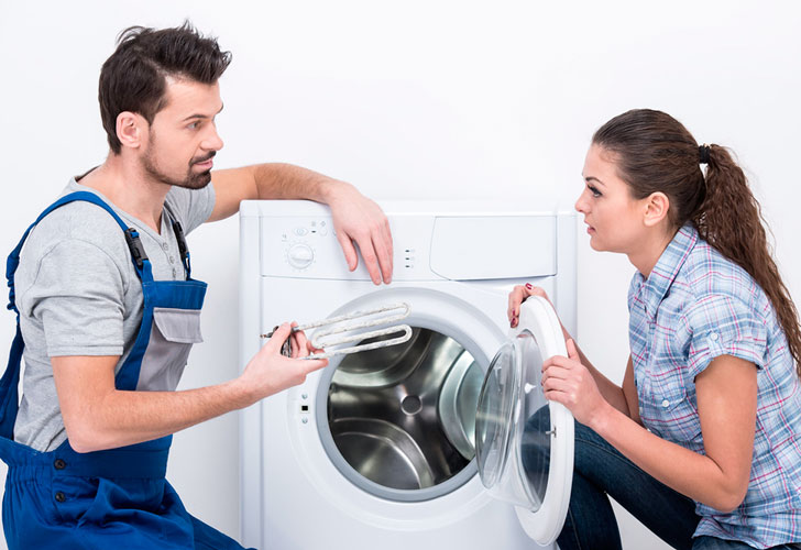 поломка-стиральной-машины