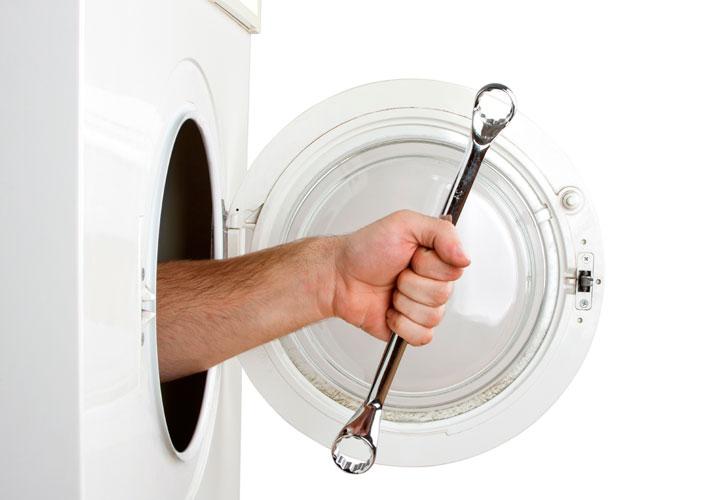 стиральная-машинка