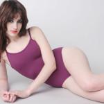 Боди – практичное и эффектное нижнее белье