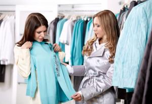 Как одеваться стильно и недорого?
