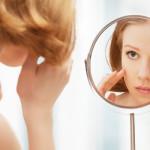 Квартирные факторы, влияющие на старение кожи