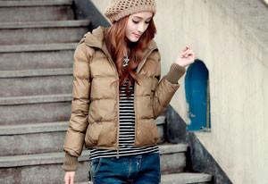 5 курток, которые должны быть в вашем гардеробе