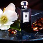 Селективная парфюмерия: немного о нишевых ароматах