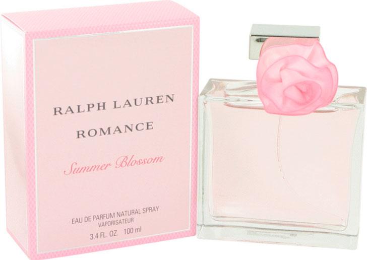Ralph-Lauren-Romance-Summer-Blossom