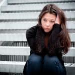 Как бороться с депрессией и хандрой?