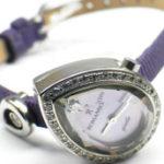 Что такое идеальные часы?