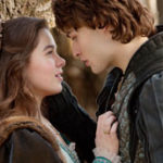 5 уроков, которые можно извлечь из классических любовных историй