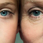Оксидативный стресс и наша внешность