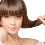 Как ускорить рост волос: 6 простых способов