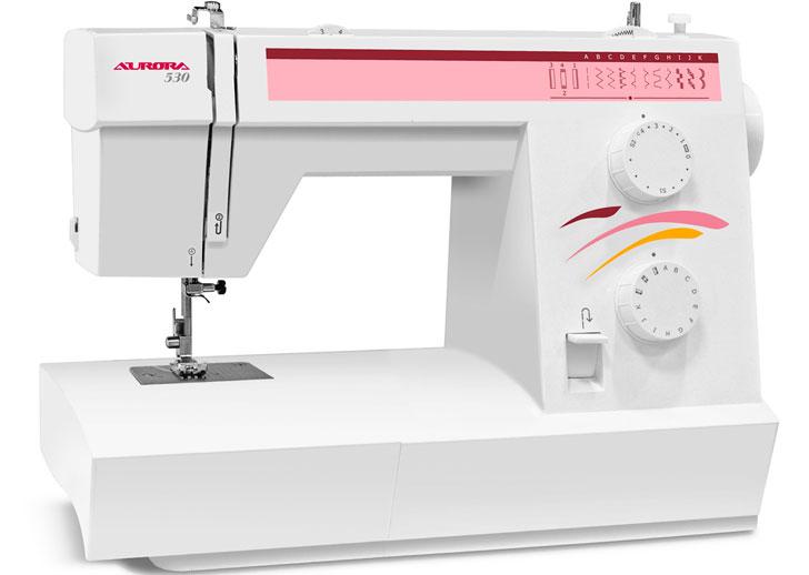 швейная-машинка
