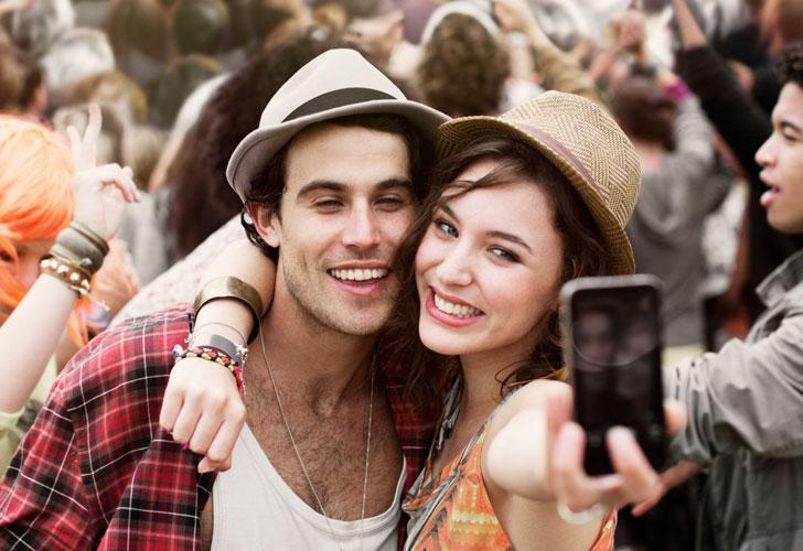 возможна-ли-настоящая-дружба-между-мужчиной-и-женщиной