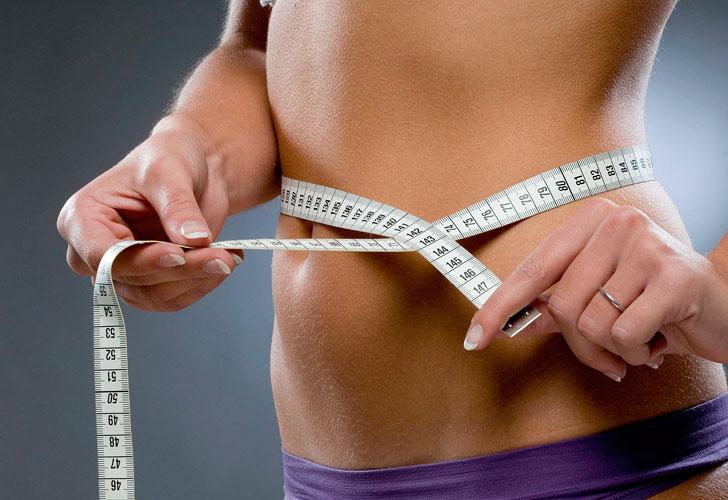 как-ускорить-похудение