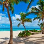 Ангилья – самый красивый остров Карибского бассейна