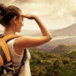 9 необходимых вещей для самостоятельного путешествия