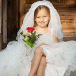 5 спорных стереотипов о раннем замужестве