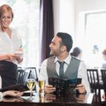 Как организовать свой ресторанный бизнес?
