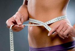 Как ускорить потерю веса естественными способами?