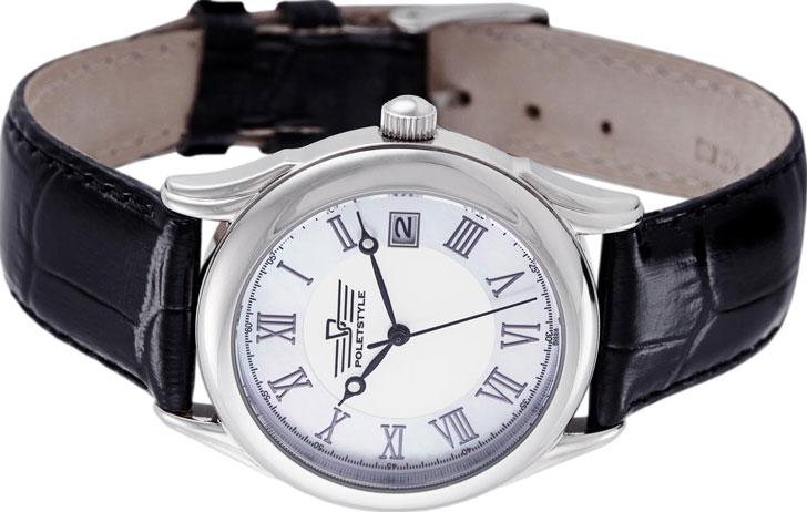 старинные-мужские-часы