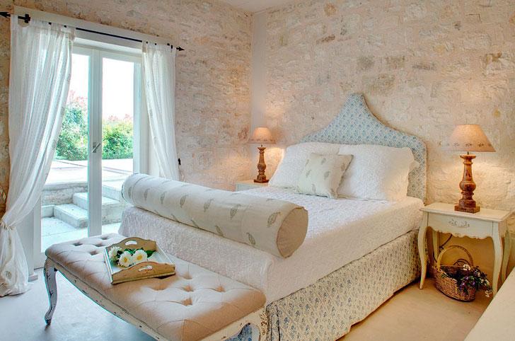 греческая-спальня