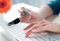 Как перевести деньги с помощью платежной системы PayPal без регистрации?