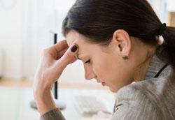 Как уменьшить влияние стресса на своё здоровье?