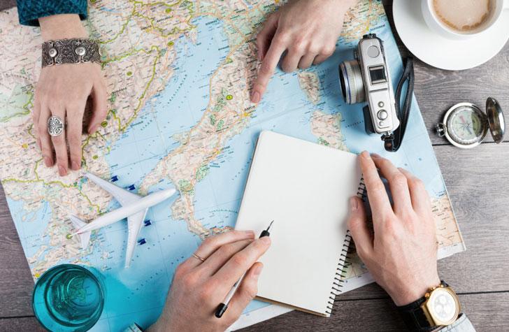 планирование-дешевого-путешествия