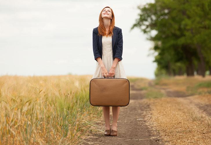 самостоятельное-путешествие