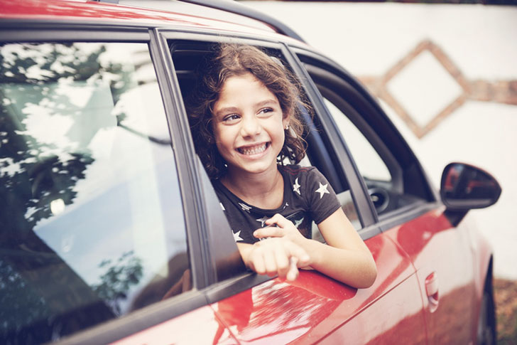 семейное-путешествие-на-автомобиле