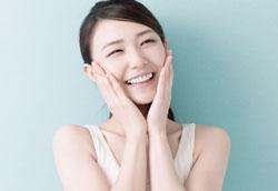 Уход за кожей лица по-корейски – 10 шагов