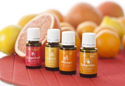 Эфирные масла, которые не подходят для ухода за кожей