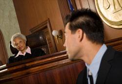 Интересные факты об американской судебной психологии