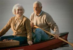 Долгий брак - не значит более крепкий
