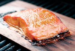 5 лучших антивозрастных продуктов питания