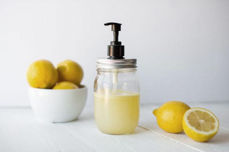лимонное-жидкое-мыло