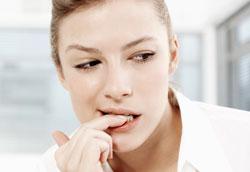 Как бороться с вредными привычками?