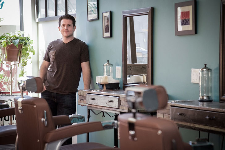 парикмахерская-как-бизнес