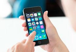 Как уберечь свой смартфон от поломок?