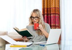 Как зарабатывать дома – 5 практичных советов